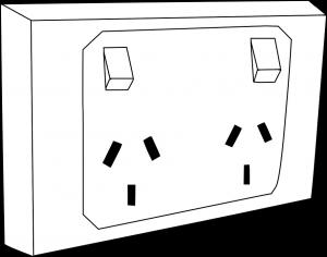 powerpoint installation sydney